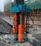 拔樁機  液壓拔樁機 拔樁機廠家