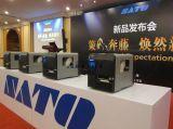 SATO CL4NX系列条码打印机