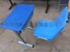 補習班課桌椅,輔導班課桌椅廣東鴻美佳廠價直銷