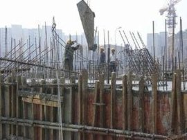 混凝土防冻剂、混凝土外加剂、冬季施工专用防冻剂