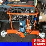 铁路电动打磨机法DGM-2.2型电动仿形打磨机价格