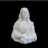 3D打印服務、3D打印加工、3D打印工業零件、3D打印醫療模型、3D打印工業設計、3D打印異形模型