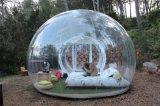 野营和户外用品 充气帐篷泡泡屋