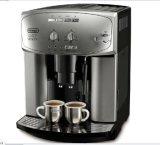 意大利Delonghi德龙ESAM2200.S意式现磨全自动咖啡机