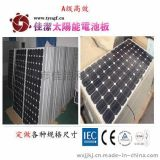 佳洁牌12V系列多晶硅太阳能电池板