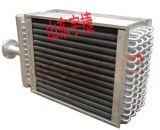 GLⅡ型散热器高品质元器件
