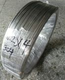 河北SUS304不锈钢扁丝 平安县丝网不锈钢扁丝