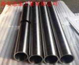 威特TC4钛管,钛无缝管,钛焊接管 TC4钛管价格