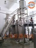 供应超声波提取罐,超声波提取机组