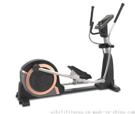 艾必力U230自發電立式健身車