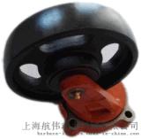 铸钢活动轮