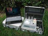 土壤肥料养分速测仪   型号:YM-4000型益盟电子