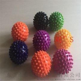 优质PVC带齿球定制厂家