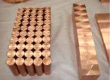 铍铜碟形弹簧