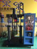5加仑pur胶机供应商 热熔胶机设备