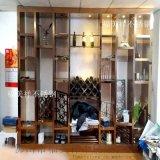 宜家墙壁式落地多功能金属不锈钢书架书柜饰物架厂家定做