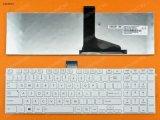 東芝L850鍵盤白框(適用於Win 8操作系統)
