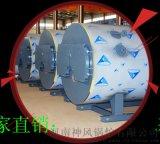 溫州鍋爐廠家辦事處 半噸WNS0.5-1.0-Q燃氣蒸汽鍋爐多少錢