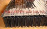 盔甲风琴防护罩大量批发