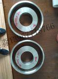 NO8020/20号合金/NS1403/2.4660管棒