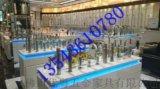 卫浴展柜卫洁具浴展柜的价格瓷砖展示柜定制厂家