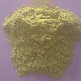 青岛硅藻土 山东硅藻土厂家