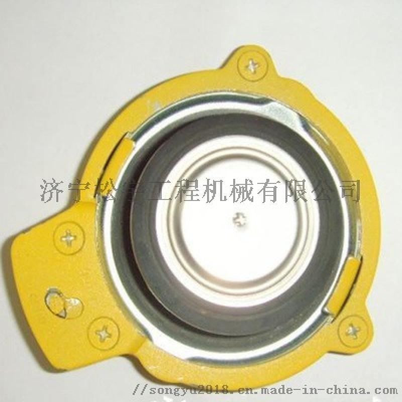 小松液压油箱放气阀济宁原厂小松厂图片