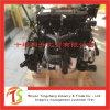 康明斯4bt3.9工程机械柴油发动机总成