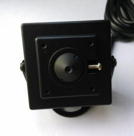 usb车载高清全金属防水壁挂式摄像头 车载摄像头
