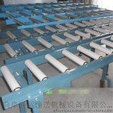 供应经济型输送机 铝型材输送机 不锈钢食品输送线价格y2