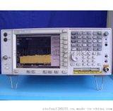 Agilent/E444OA PSA 频谱分析仪26.5GHZ频谱仪
