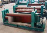 电动卷板机 钢板卷板机价格