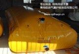 专业制造航安牌车载水囊、水袋