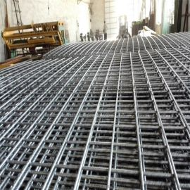 五金城建築網片專業供貨商,直銷五金城鐵絲網