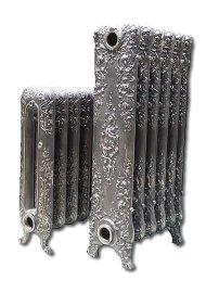 暖气片铸铁出口暖气片