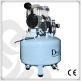 大圣静音无油空压机DA5001,原子吸收仪专业配套
