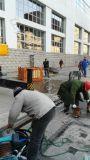 亳州水下作业公司