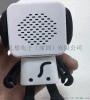 F9方小方 智慧娛樂機器人 多功能小狗跳舞藍牙音箱廠家 新款現貨
