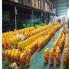 5吨DHS环链电动葫芦 提升高度3米-9米 起重环链电动葫芦 科尼环链电动葫芦