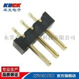 笔记本电池座连接器 B01公座 3-11pin  2.5ph间距 镀2U金