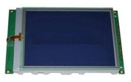 LCD液晶顯示屏5.7寸320240,帶RA8835控制器/觸摸屏,LED背光