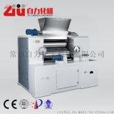 SGL手动型直立式三辊研磨机