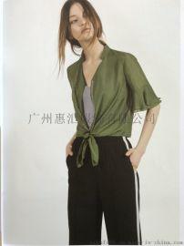 在哪里可以找到惠汇?惠汇有羽纱国际等知名女装品牌