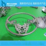 承接压铸件 压铸  压铸机配件耗材 东京计器 派克 油研 力士乐