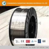三众牌CO2药芯焊丝E71T-1E71T-11