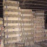 龙门县生产直销 优质木头底座 衣托 木制底座法兰 圆棍 圆棒 木杆 木棍