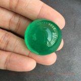 104.71克拉祖母绿宝石和大小规格的祖母绿宝石裸石戒面