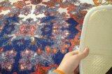 天津地毯印花机 热转移印花机