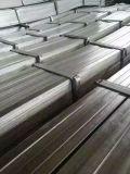 熱鍍鋅扁鋼40*4、50*5