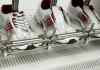恆宇儀器 鞋子耐彎曲試驗機 東莞鞋機檢測儀器 贛州鞋機代理